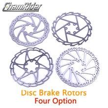 "Bicycle brake disc Rotors MTB bike brake disc Rotors 160mm 6"" free shipping"