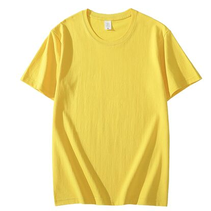 Novo 2020 2021 casa cohen outfit tuiguang jerseys 20 21 homem hebraico camisa