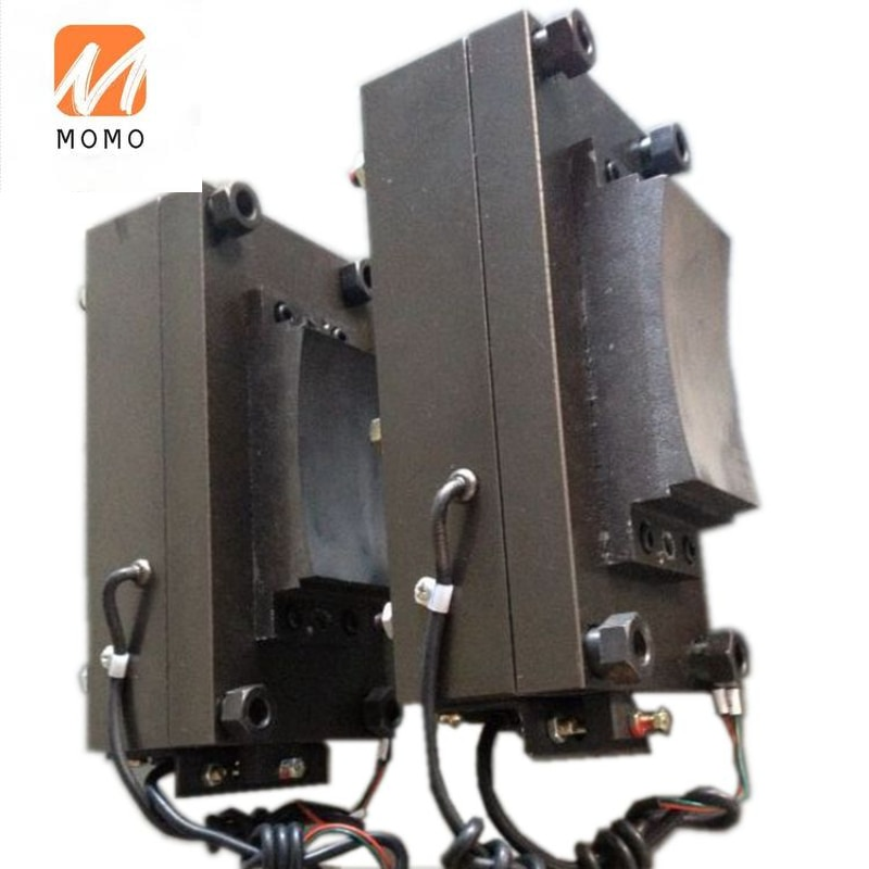 أجزاء المصعد الفرامل ل محرك مصعد