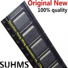 (10piece)100% New SAA1064 SAA1064T SOP-24 Chipset