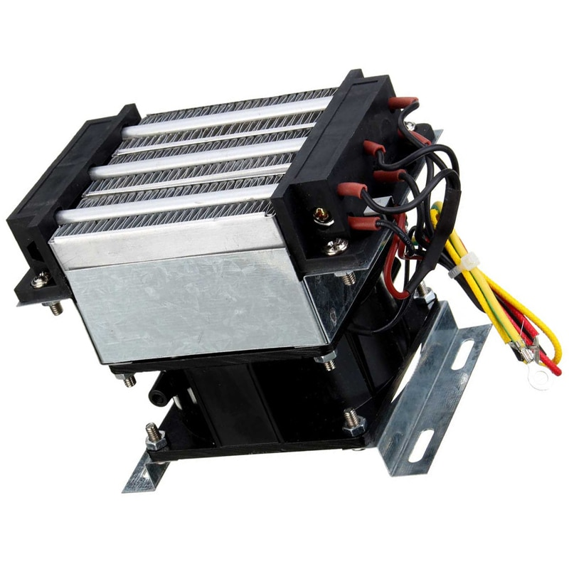 SV-سخان مروحة كهربائي صناعي ، جهاز تجفيف ، درجة حرارة ثابتة ، 300 واط ، 220 فولت ، تيار متردد