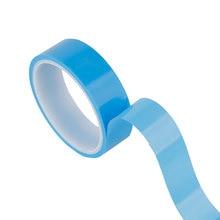 Ultra Licht Tubeless Velg Tape Niet-poreuze Tensilized Strapping Voor Fiets Velg Seal 9.14M 23/25/27/29/32/34Mm Breedte Opties