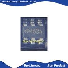 5 pcs/lot HT7463A 7463A 463A SOT23-6 Original and New In Stock