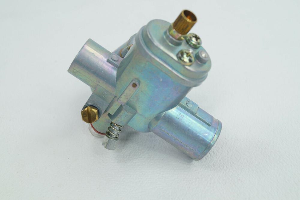 SherryBerg carburador Zundapp 1/17/77 carburador 17mm con flotadores de página 517 - Bing envío gratis VERGASER 1-17-77
