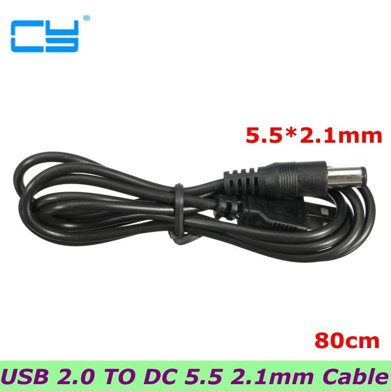 Porta-cargador universal micro usb para CC 5,5 y 2,1mm, Adaptador de Conector...