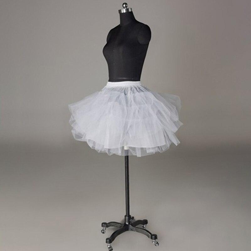 Women Vintage Tulle Skirt Short Tutu Mini Skirts Adult Fancy Ballet Dancewear Party Costume Ball Gown Mini Skirt Summer 2021 Hot
