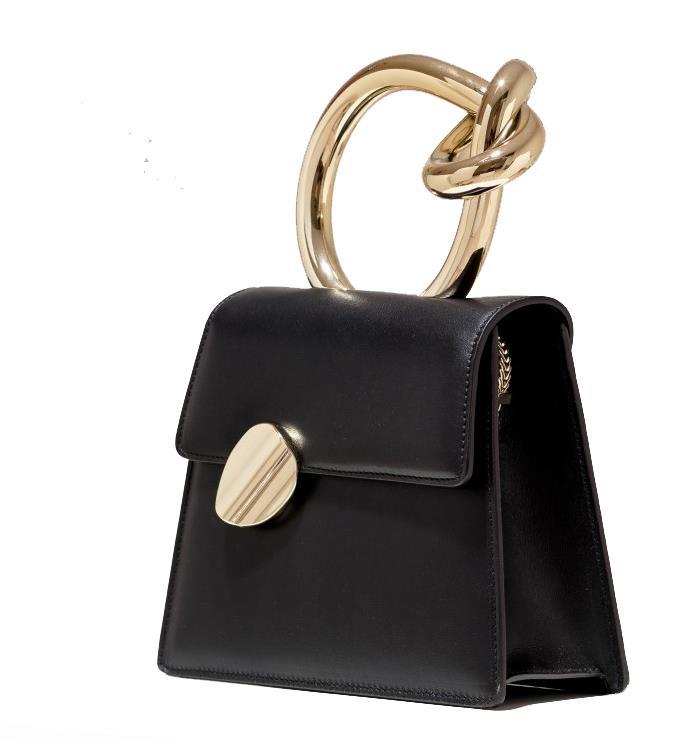 Nowy prosta modna klapa kobiet torba mały kwadratowy plecak jakości Pu na długim pasku torba kobiety torby listonoszki torebka