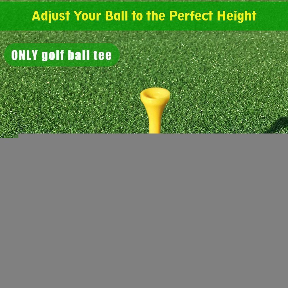 Резиновый держатель для гольф-футболок, держатель для помощи, тренировочный держатель для мячей для гольфа, Белый держатель для тренировок ...