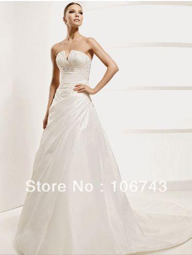 Новинка 2021, распродажа, хит продаж, сексуальная одежда, милое платье принцессы на заказ, свадебные платья с кристаллами, на заказ