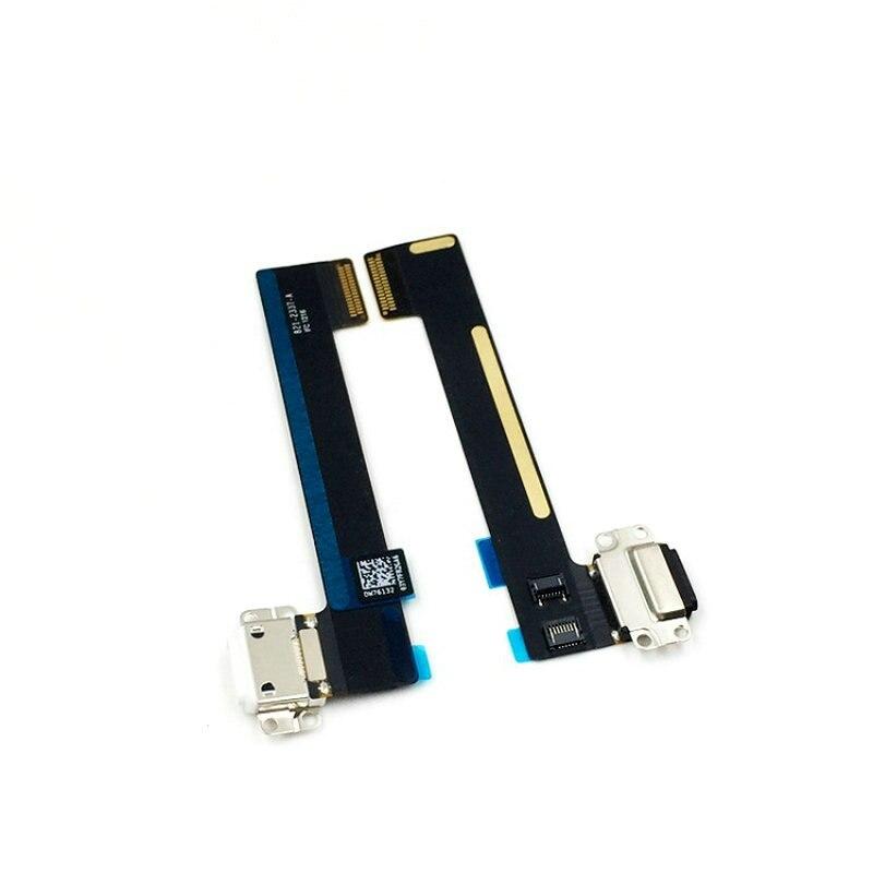 Cable flexible de puerto de carga de alta calidad, piezas de reparación...