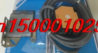 FREE SHIPPING A3G-4MRE Photoelectric switch sensor