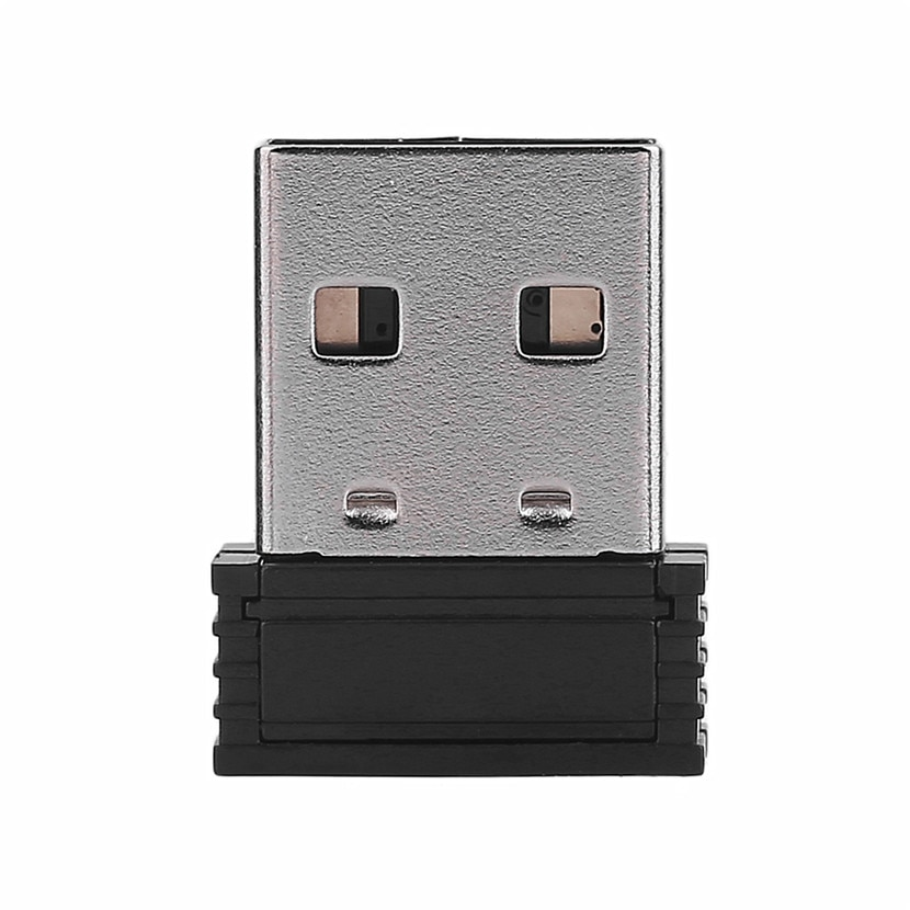 2020 Mini Dongle USB Stick Empfänger Adapter Für ANT Leistungsstarke USB Stick Für Garmin Forerunner 310XT 405 410 610 60 70 910XT GPS