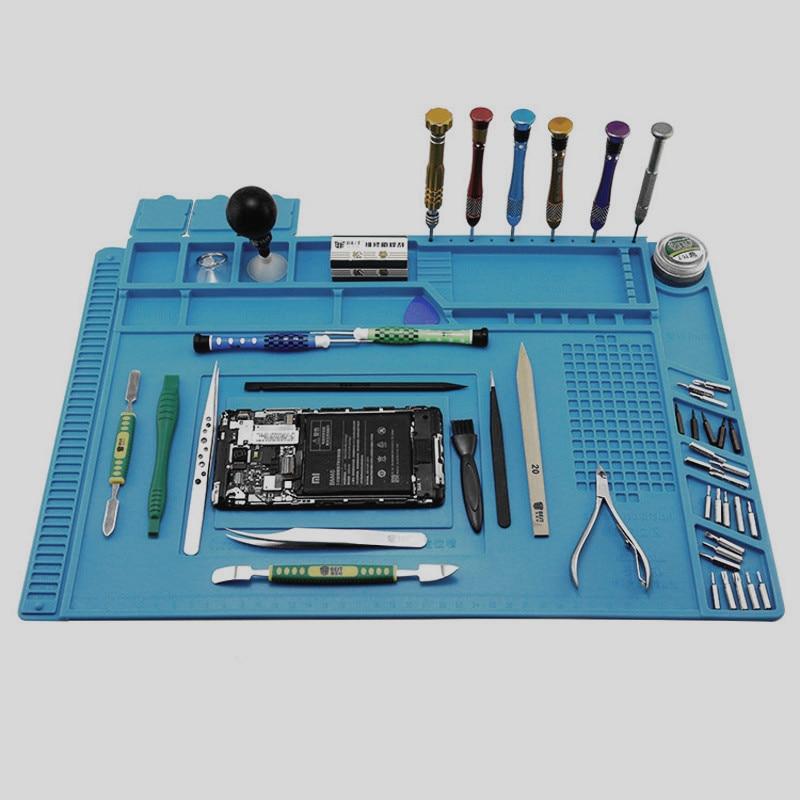 almohadilla-de-soldadura-de-aislamiento-termico-herramientas-de-reparacion-de-mando-plataforma-de-mantenimiento-estera-de-escritorio-estacion-de-soldadura-resistente-al-calor-silicona-acehe