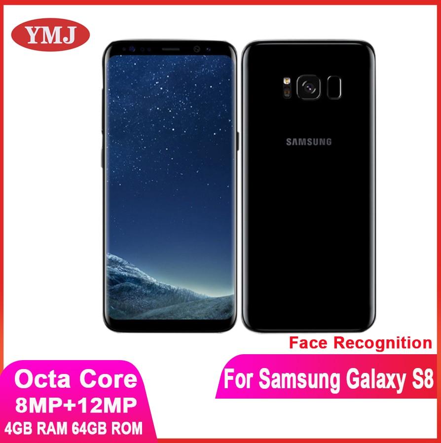 original-unlocked-samsung-galaxy-s8-s8-plus-lte-android-cell-phone-octa-core-6-212mp-ram-4g-rom-64g-smart-phone-samsungalaxy-s8
