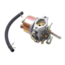Carb Vergaser Ersetzen Für Yamaha MZ175 EF 2700 2600 Motor Motor Generator