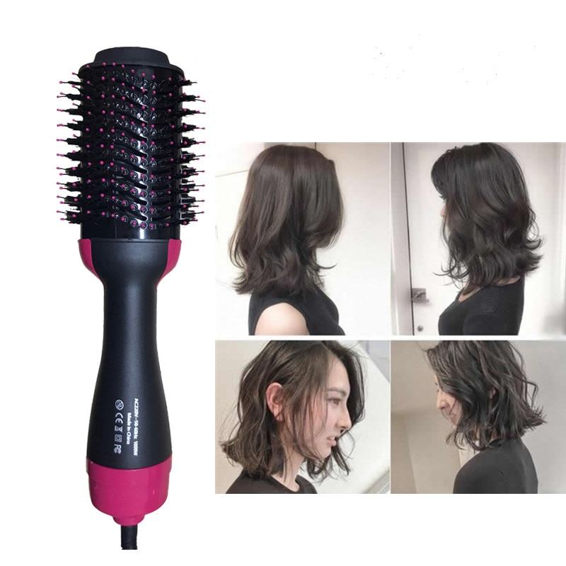 latest-hair-dryer-volumizer-electric-blow-dryer-hot-air-brush-hair-straightener-curler-comb-hair-dryer-and-styler-styling-tools