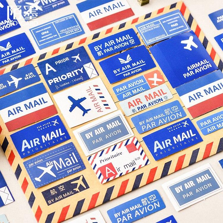 mohamm-posta-aerea-lettera-creativo-manuale-decorazione-adesivi-scrapbooking-cancelleria-planner-accessori-forniture-per-ufficio