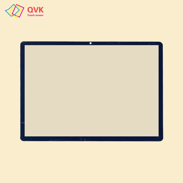 New 10.1 Inch touch screen For Teclast M30 Pro Capacitive touch screen panel repair replacement parts