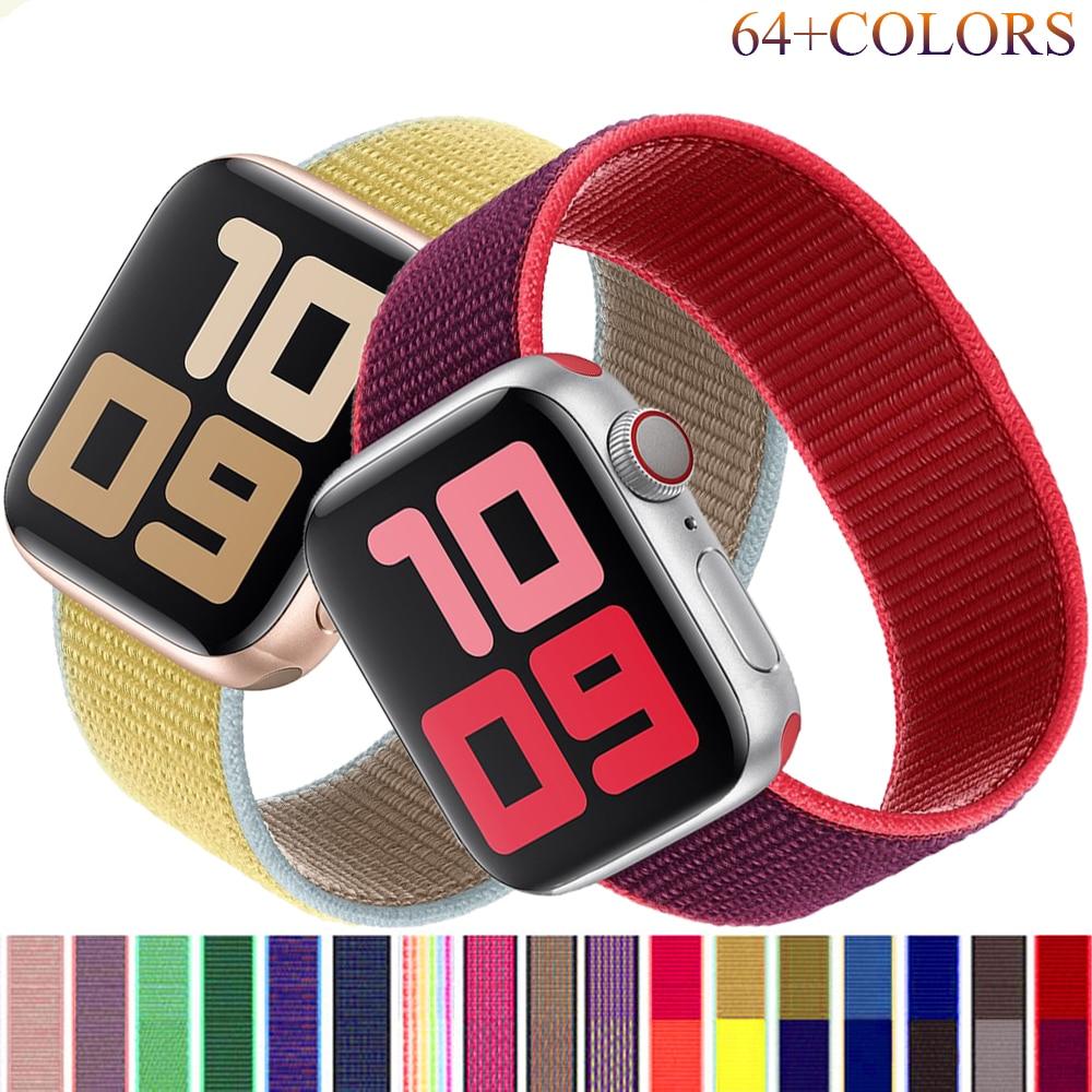 pulsera-deportiva-de-nailon-para-apple-watch-banda-de-44mm-y-40mm-para-iwatch-de-42mm-y-38mm-reloj-inteligente-apple-watch-series-se-6-5-4-3-2