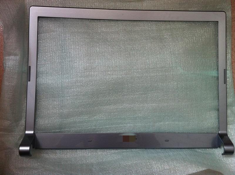 جراب كمبيوتر محمول DELL STUDIO 1435 ، إطار شاشة LCD ، غلاف ، علامة تجارية جديدة ، 0N051C