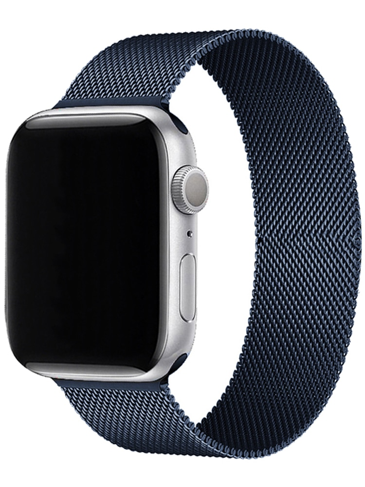strap-for-apple-watch-band-44mm-40mm-correa-iwatch-38mm-42mm-magnetic-loop-stainless-steel-bracelet-apple-watch-serie-3-4-5-se-6
