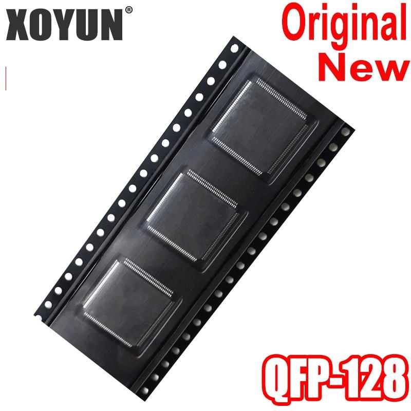 5 unids/lote KB926QF D3 KB926QFD3 QFP128 Chips IC