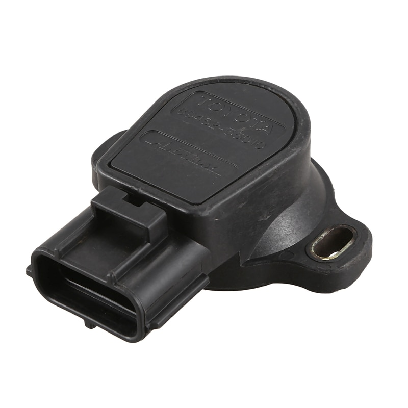 TPS Sensor De Posição do acelerador para Lexus Toyota 4runner Camry Celica Corolla 4 RAV4 89452-33010
