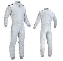 2019 nouveau style FIA homolagation sur cou course costume F1 WRC ferrari course costume