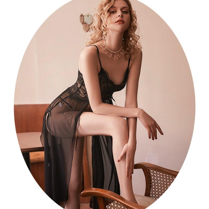 miss-zia-pijamas-women-sexy-summer-long-nighty-set-nightgowns-for-women-sexy-intimates-lingerie-femme-hot-underwear-sleepwears
