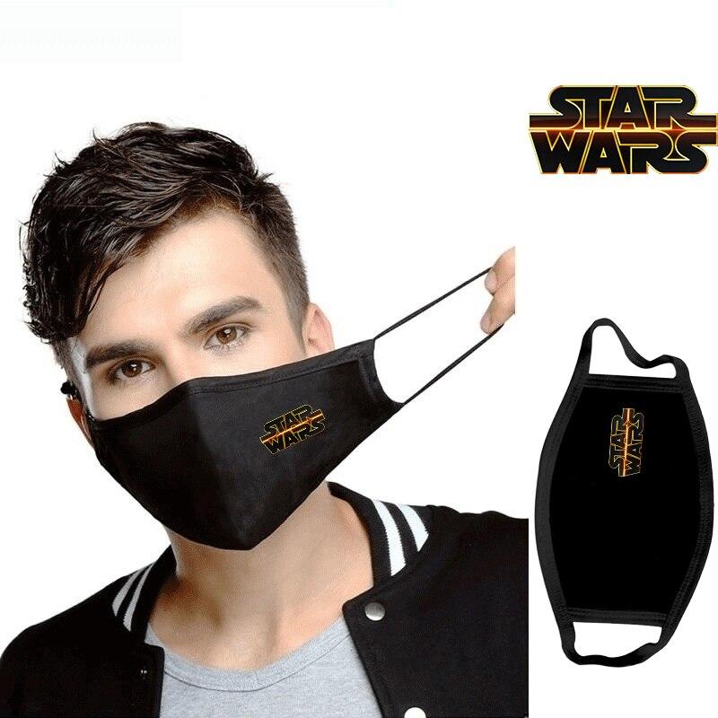 starwars-logo-maschera-per-il-viso-stampa-lavabile-earloop-maschera-per-la-respirazione-ciclismo-maschera-antipolvere-maschera-per-la-bocca-respiratore-maschera-per-la-bocca-maschera-per-bambini