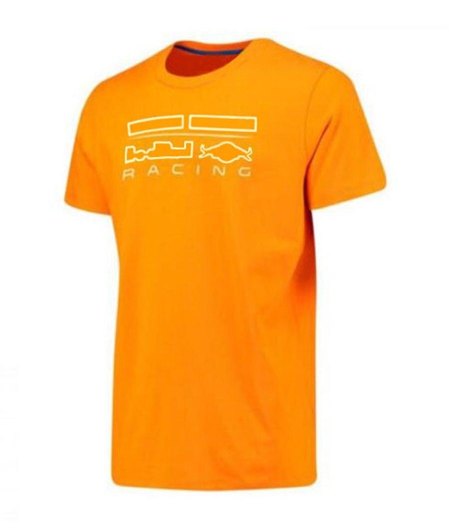 camiseta-de-competicion-f1-team-formula-one-camiseta-de-manga-corta-deportiva-de-cuello-redondo-ropa-de-trabajo-para-fanaticos-estilo-de-verano-personalizado-2021