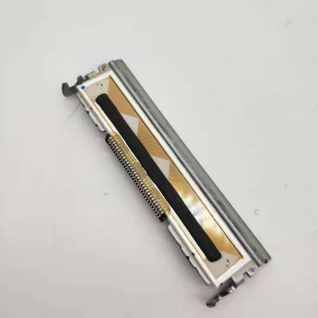طباعة رئيس لإبسون طابعات TM-T88III الحرارية استلام الطابعة طابعة رأس الطباعة أجزاء الطابعة
