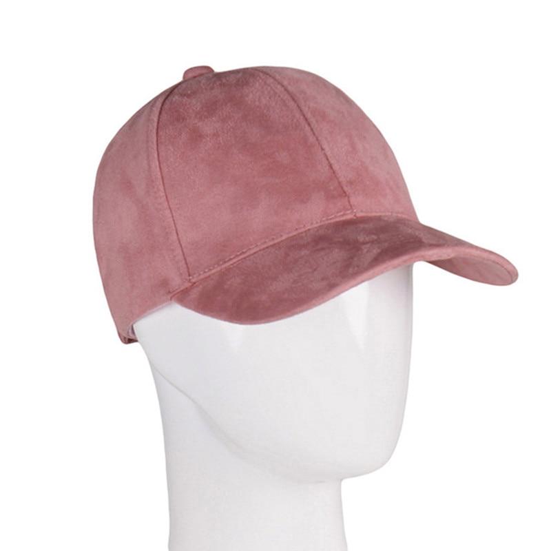 2021 new Spanish popular brand cap