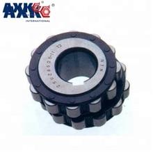 KOYO  overall eccentric bearing high quality 80752904