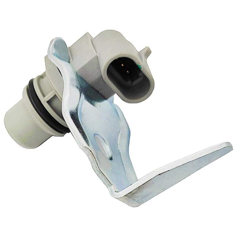 F7TZ-12K073-B F7TZ12K073B F7TZ-12K073-A Sensor de posición de cigüeñal para Ford 7.3L Powerstroke CPS Sensor - 1997 Ford F250 HD F350