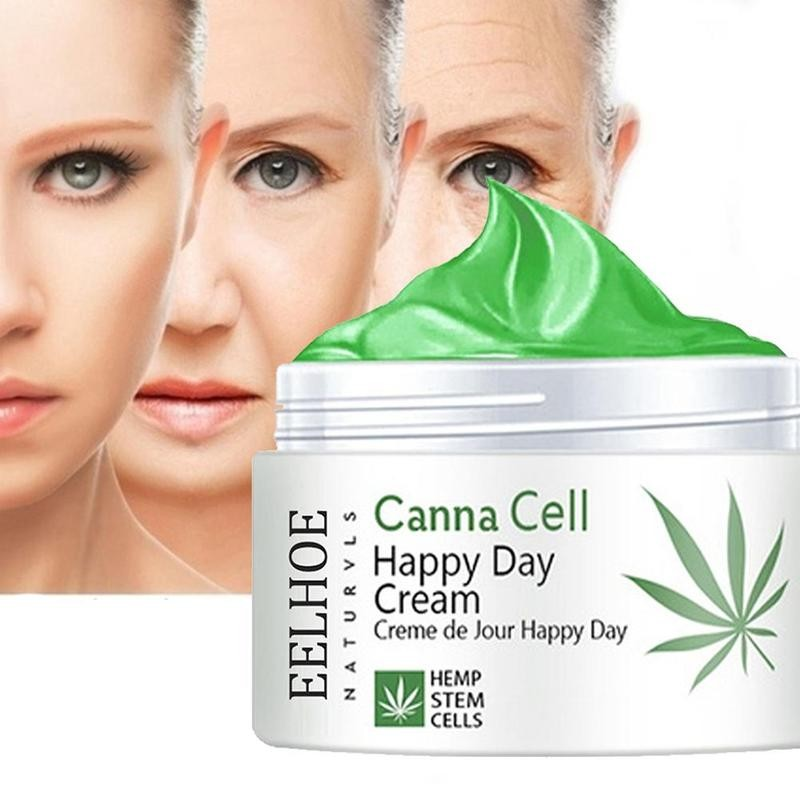 15/30/50ml Beauty Anti-wrinkle Cream Anti-wrinkle Whitening Skin Care Products To Remove Melanin Eye