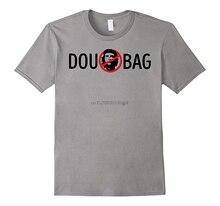Camiseta de manga corta para hombre, 100% de algodón, camiseta de Guevara Anti-comunista