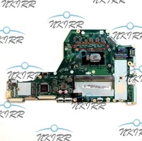 c5v01 la e891p nbgp411008 nbgsu11004 i7 7500u 4gb motherboard for aspire 5 a515 51 a615 51 a515 51g a315 53 a315 53g a517 51