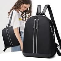 2020 new backpack purse for women laptop backpack mini backpack women small backpack backpack women bags for women bag