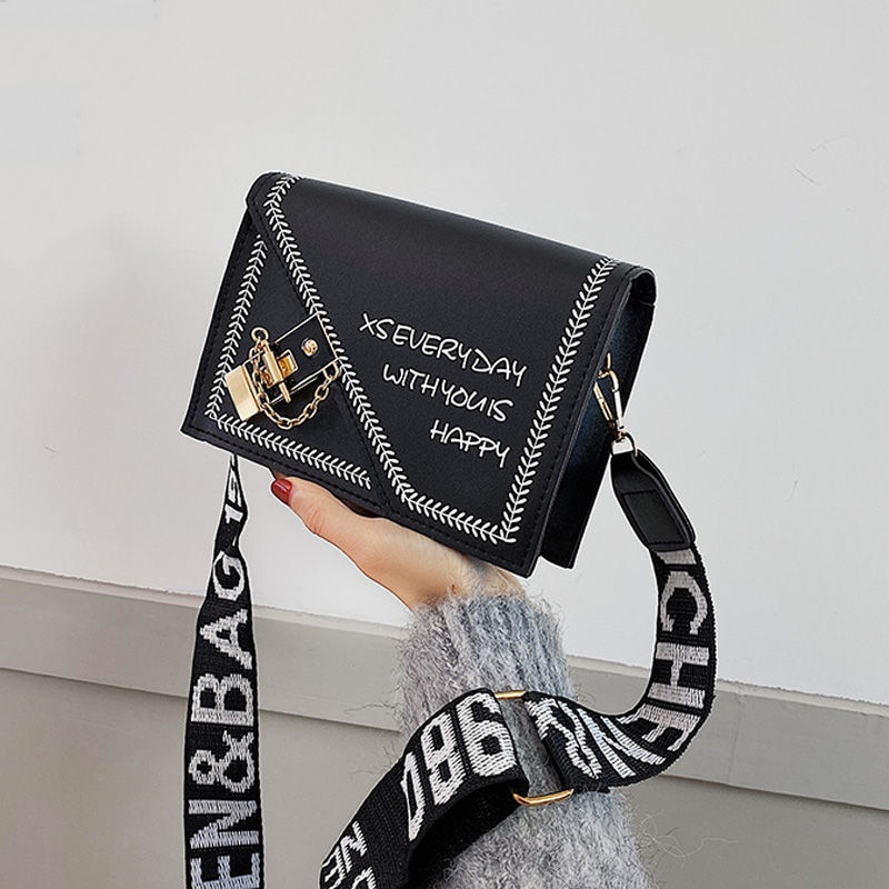 Tamara Bag Woman Сумка Женская Лето Сумка Летняя Сумка-женская-2020 Sac Femme Sac A Main Femme Crossbody Bag Purses And Handbags