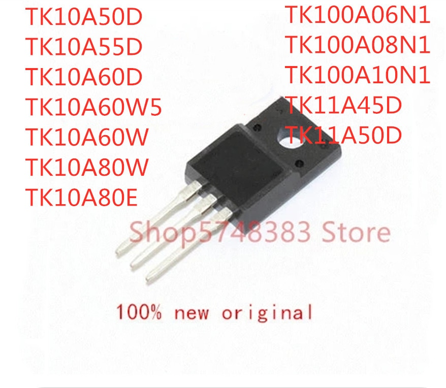 10-uds-tk10a50d-tk10a55d-tk10a60d-ta10a60w5-tk10a60w-tk10a80w-tk10a80e-tk100a06n1-tk100a08n1-tk100a10n1-tk11a45d-tk11a50d-to-220f