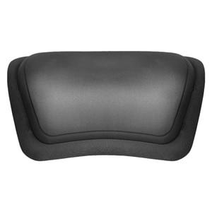 1PCS Spa Bath Pillow Bathtub Pillow Bathroom Neck Support Back Comfort Jacuzzi Bathtub Tub Accessories