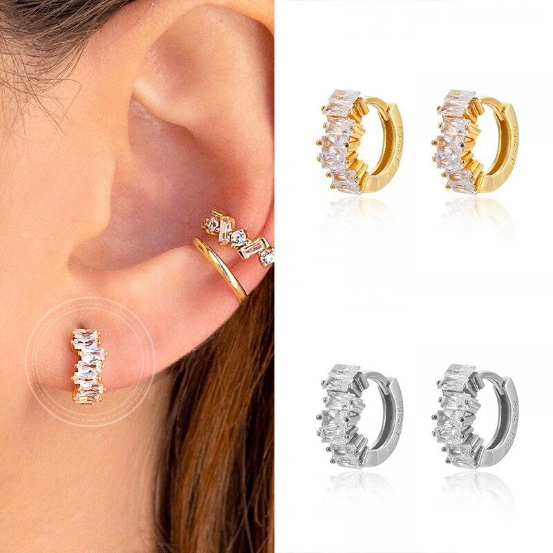 Милые-простые-круглые-серьги-кольца-из-настоящего-серебра-925-пробы-маленькие-серьги-кольца-с-пряжкой-для-ушей-серьги-для-пирсинга-для-женщ