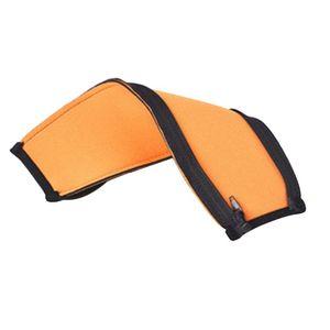 Image 2 - Наволочка на голову, мягкая подушка для Audio Technica MSR7 для So ny MDR 1A 1R 1ADAC 19QA