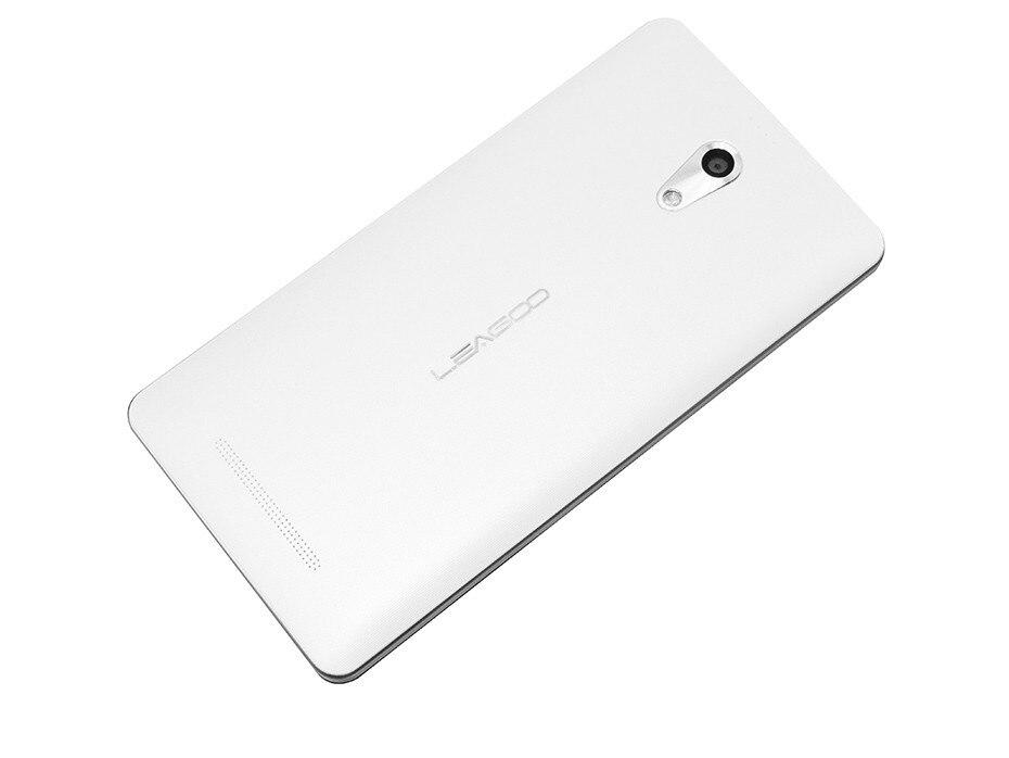 LEAGOO Elite 4 S507 SmartPhone 1GB RAM 16GB ROM 5.0