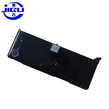 Bateria do laptopa JIGU 020-7149-A 020-7149-A10 A1383 do Apple MacBook Pro 17