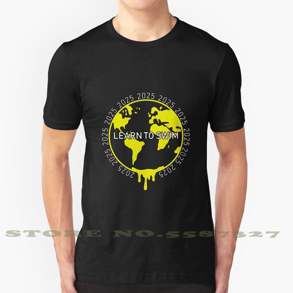 Pissearth 2025 negro blanco camiseta para hombres mujeres Piss Earth 2025 Clown World
