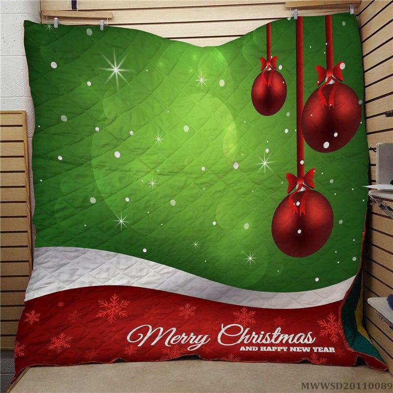 ثلاثية الأبعاد التصميم الإبداعي لحاف لينة تنفس فريد السرير هدية للأطفال غرفة نوم الديكور لجميع الفصول
