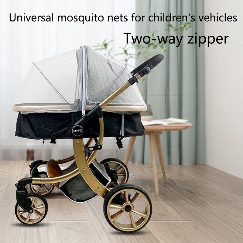москитные сетки concord mosquito net Используйте москитные сетки для детской коляски, универсальные москитные сетки для детской коляски, летние сетки для защиты от насекомых