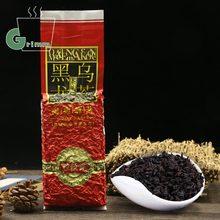 2020 siyah Oolong Tiguanin kilo çay üstün Oolong çay yeşil Ti Kuan Yin çay çin yeşil gıda 250g